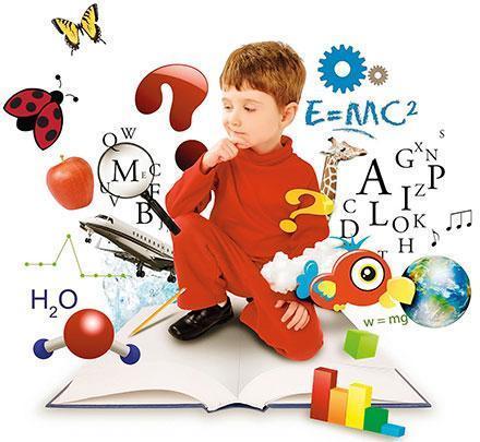 Академия наук конкурсы для учащихся